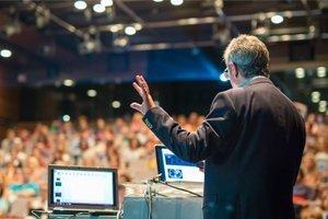 Speaker-Mentor-Coach