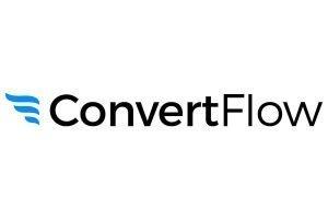 ConvertFlow