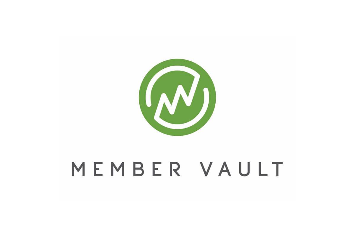 MemberVault