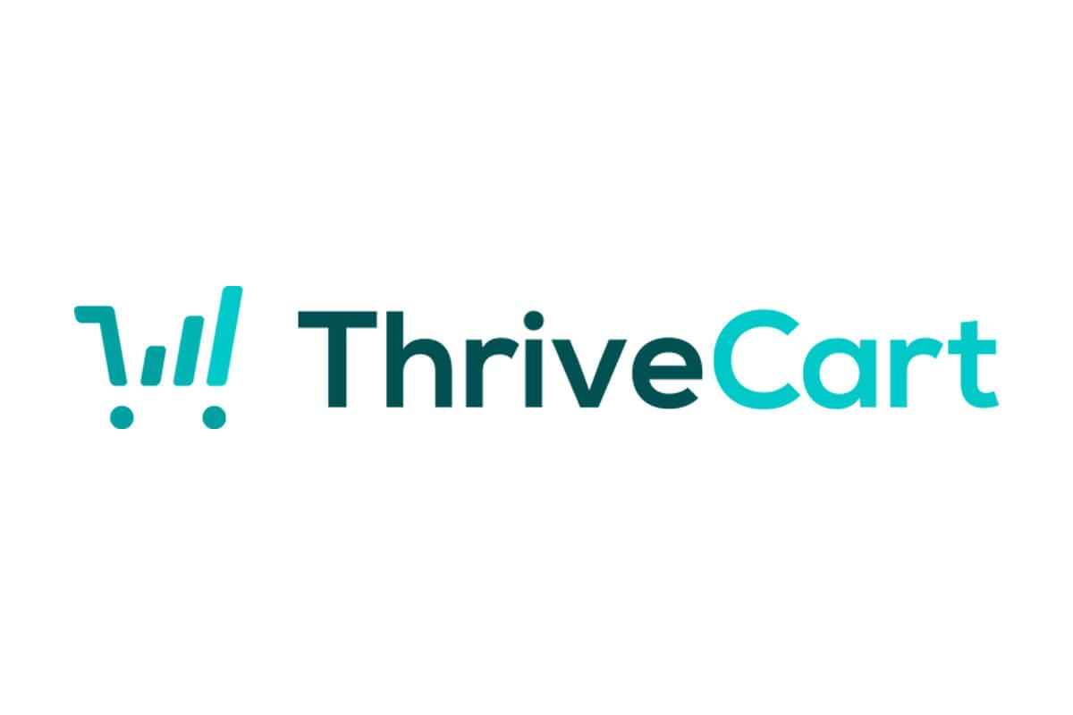 ThriveCart